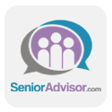 SeniorAdvisor Review – Wonderful Physical and Occupational Therapists